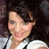Nancy from Elliot Lake | Woman | 49 years old | Scorpio