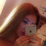 Sabrina from Heilbronn | Woman | 25 years old | Virgo