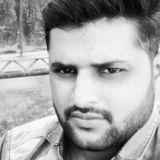 Mahesh from Anjar | Man | 26 years old | Scorpio
