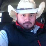 Julio from Center Ridge | Man | 28 years old | Taurus
