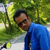 Sameer from Sagauli | Man | 27 years old | Cancer