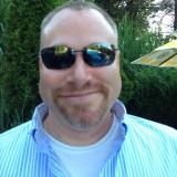 Brian from Rockford   Man   45 years old   Gemini