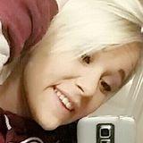Melisa from Idaho Falls | Woman | 23 years old | Cancer