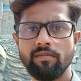Rk from Kharagpur | Man | 32 years old | Leo