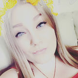 Leahalaw from Walsall   Woman   24 years old   Aquarius