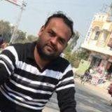 Sunny from Chittaurgarh   Man   30 years old   Scorpio