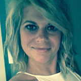 Rayofsunshine from Moncton | Woman | 38 years old | Aquarius