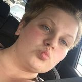 Nicky from Cranbourne | Woman | 20 years old | Virgo