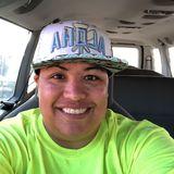 Rob from Honolulu   Woman   46 years old   Capricorn