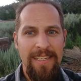 Jason from Topock | Man | 34 years old | Virgo