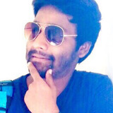 Santhu from Tennessee Colony | Man | 27 years old | Pisces