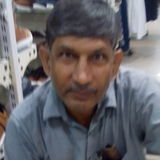 Tiger from Nangloi Jat   Man   59 years old   Virgo