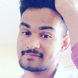 Samay from Jaipur | Man | 24 years old | Sagittarius