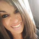 Sofia from Saint-Cast-le-Guildo | Woman | 31 years old | Libra
