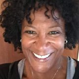 Val from Brooklyn | Woman | 49 years old | Pisces