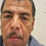 Chelo from Buena Park | Man | 56 years old | Capricorn