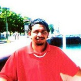 Ddog from Walker | Man | 32 years old | Virgo