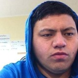Pikz from Napier | Man | 32 years old | Leo