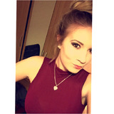 Em from Stamford | Woman | 26 years old | Cancer