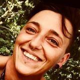 Annehee from Nordhausen | Woman | 29 years old | Cancer