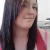 Lisajane from Bellshill   Woman   28 years old   Aries