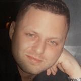 Rogerlevassei0 from Fall River | Man | 40 years old | Capricorn