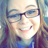 Bethany from Meridian | Woman | 24 years old | Leo