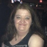 Hotmississippima from Horn Lake | Woman | 47 years old | Pisces