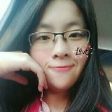 Weishan from George Town | Woman | 22 years old | Virgo