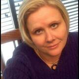 Julie from Waltham | Woman | 36 years old | Capricorn