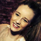 Linds from Loughborough | Woman | 25 years old | Virgo