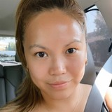 Longgarydt from Washington | Woman | 35 years old | Leo
