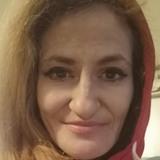 Su from Kingswood | Woman | 46 years old | Sagittarius