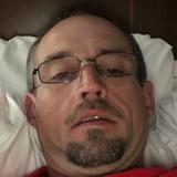 Johnny from Norcross | Man | 43 years old | Sagittarius