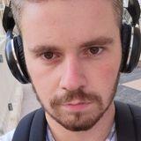 Antoine from Ghisonaccia | Man | 23 years old | Sagittarius