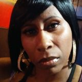 Kandy from Dothan   Woman   39 years old   Libra