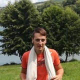 Matthis from Usson-du-Poitou | Man | 22 years old | Cancer