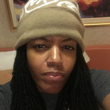 Kim from Irving | Woman | 38 years old | Cancer