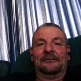 Angrydodge from Hastings | Man | 52 years old | Pisces