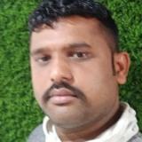 Pradipchavan05 from Pimpri   Man   28 years old   Aquarius