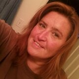 January from Montgomery | Woman | 44 years old | Aries