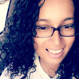 Xorean from Redlands | Woman | 32 years old | Gemini