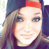 Amarie from Rock Hill | Woman | 34 years old | Leo