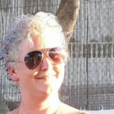 Della from Torrevieja | Woman | 31 years old | Pisces