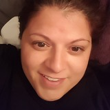 Dawn from Albany | Woman | 45 years old | Sagittarius