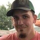 Justin from Benton | Man | 26 years old | Libra