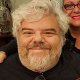 Gil from Mechanicsville | Man | 57 years old | Leo