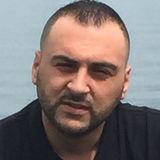 Rayray from Summit Argo | Man | 34 years old | Capricorn
