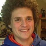 Brandon from Clarkesville | Man | 23 years old | Virgo