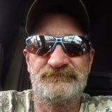 Bdreamin from Altoona   Man   48 years old   Libra